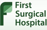 First Surgical Hospital